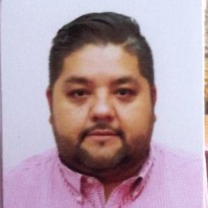 Emanuel Mendoza Cancino