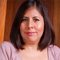 Norma Pérez Quiroz