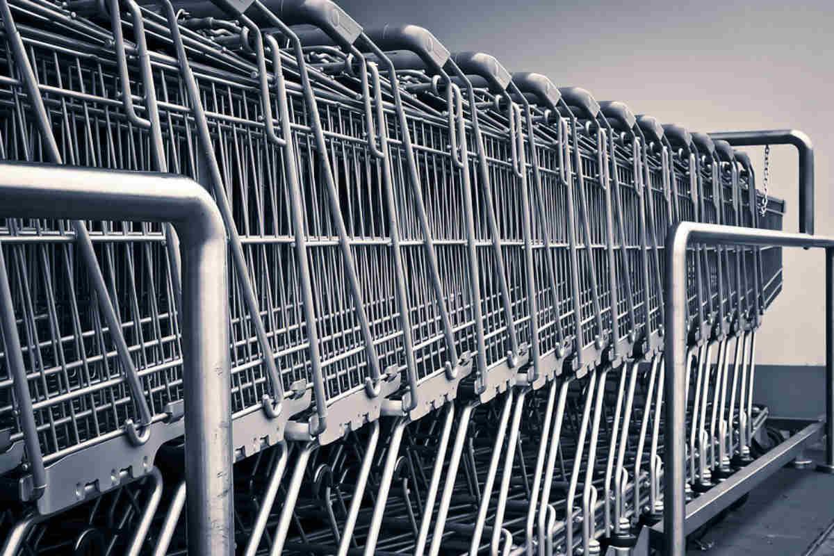 Walmart, supermercados, tiendas, afore, ahorro, Consar