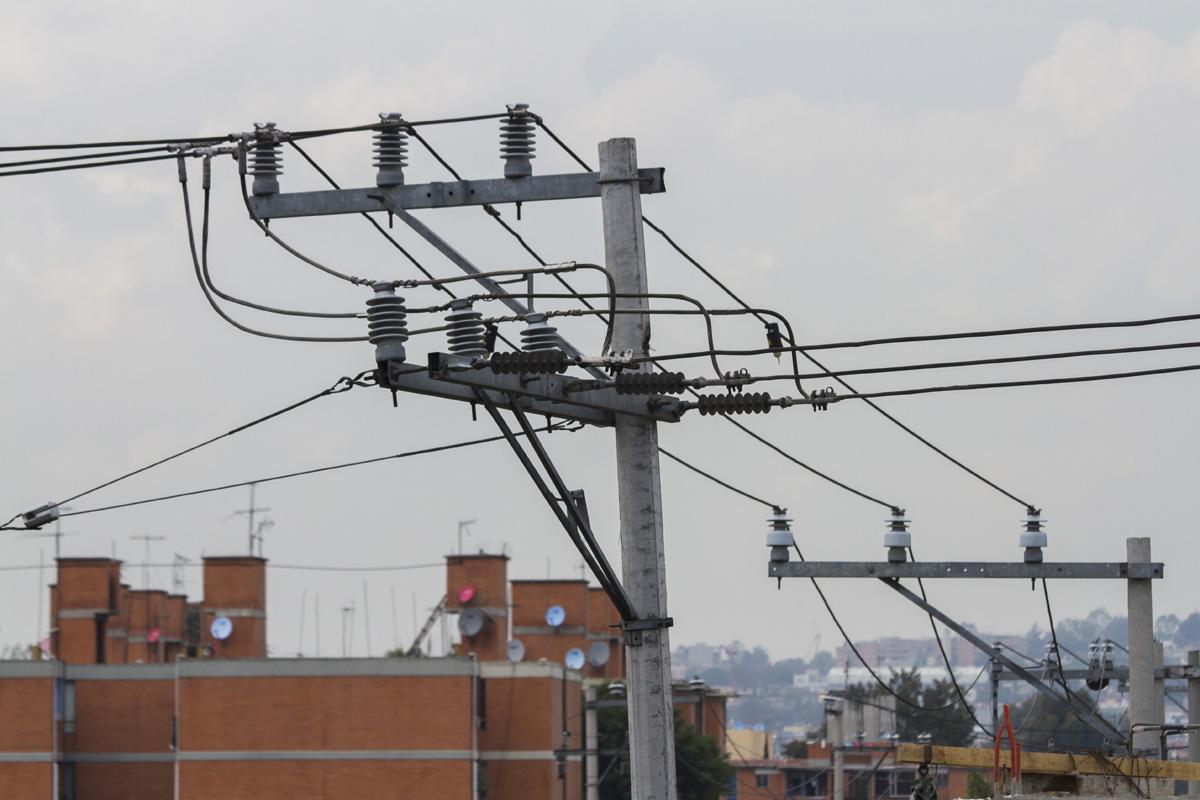 tarifas eléctricas, enero, 2019,