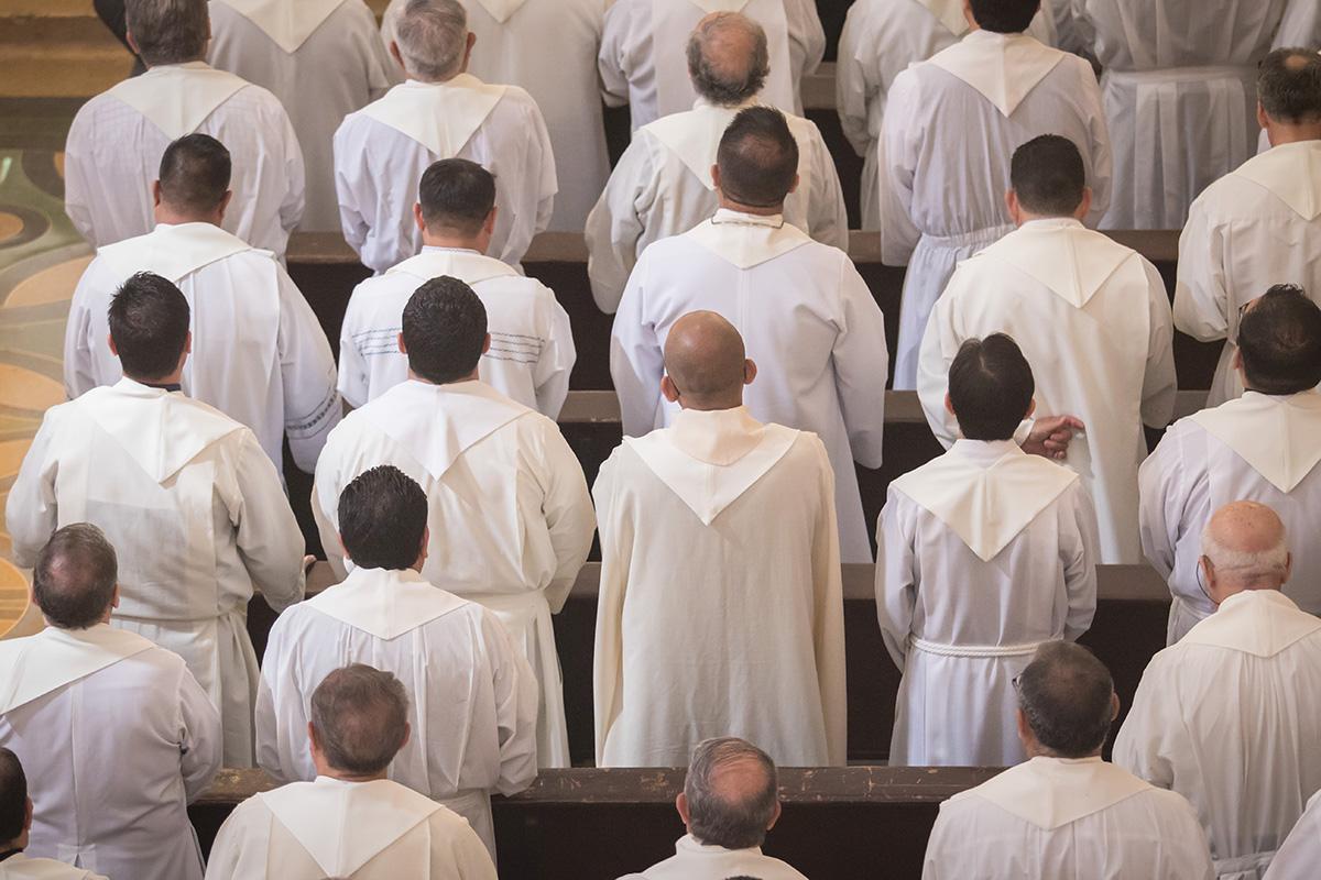 Sacerdotes, asesinatos, Conferencia del Episcopado, Obispos, Iglesia,