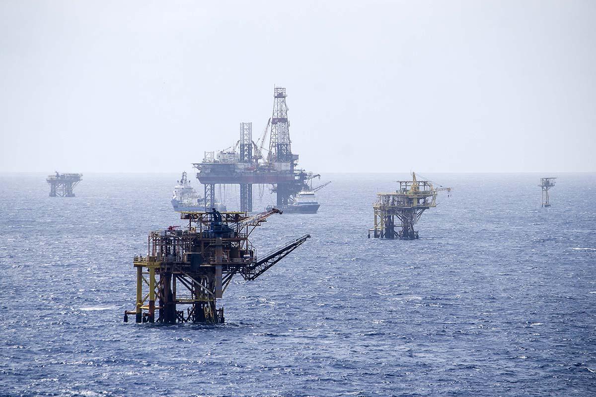 Comisión Nacional de Hidrocarburos, CNH, segunda y tercera licitación petrolera, Ronda Tres, Petróleos Mexicanos, Pemex,