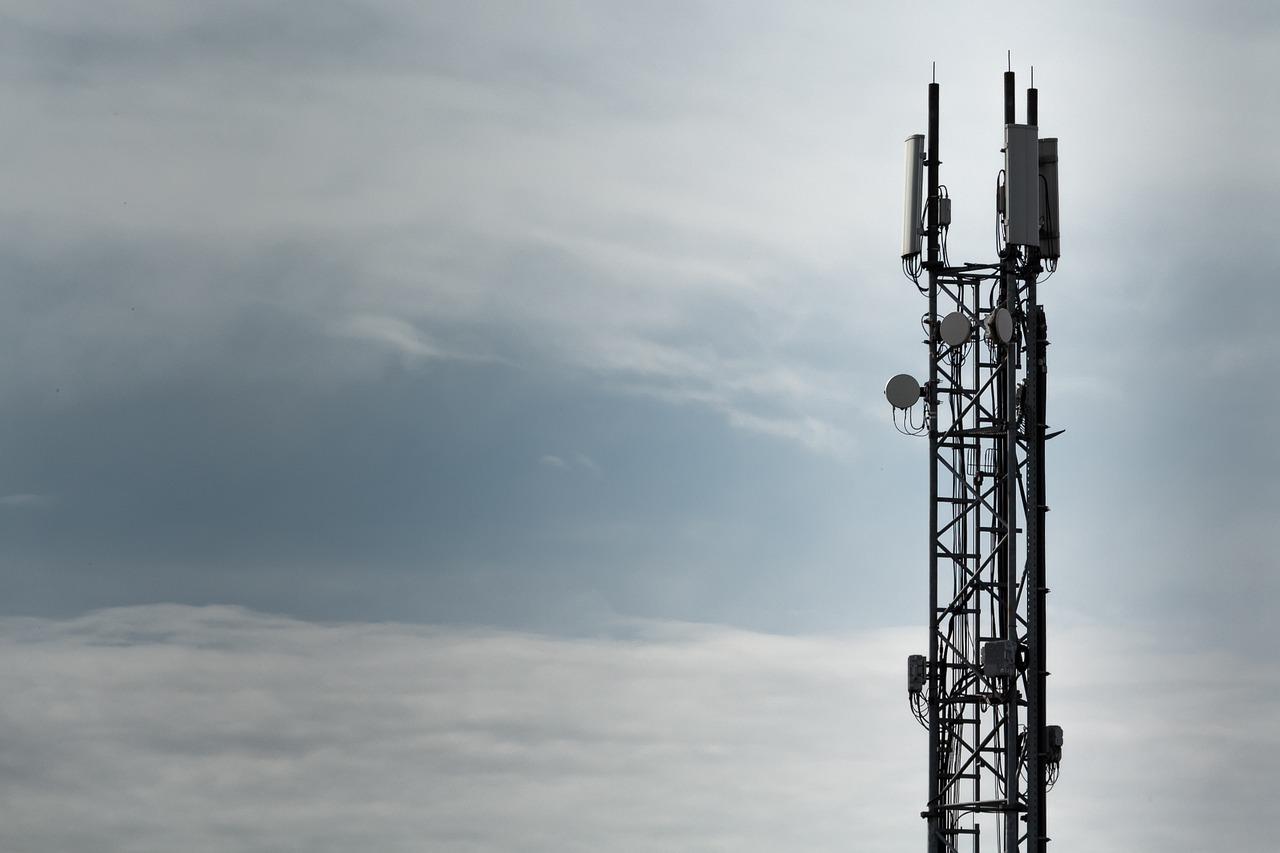 3g, celular, antena,