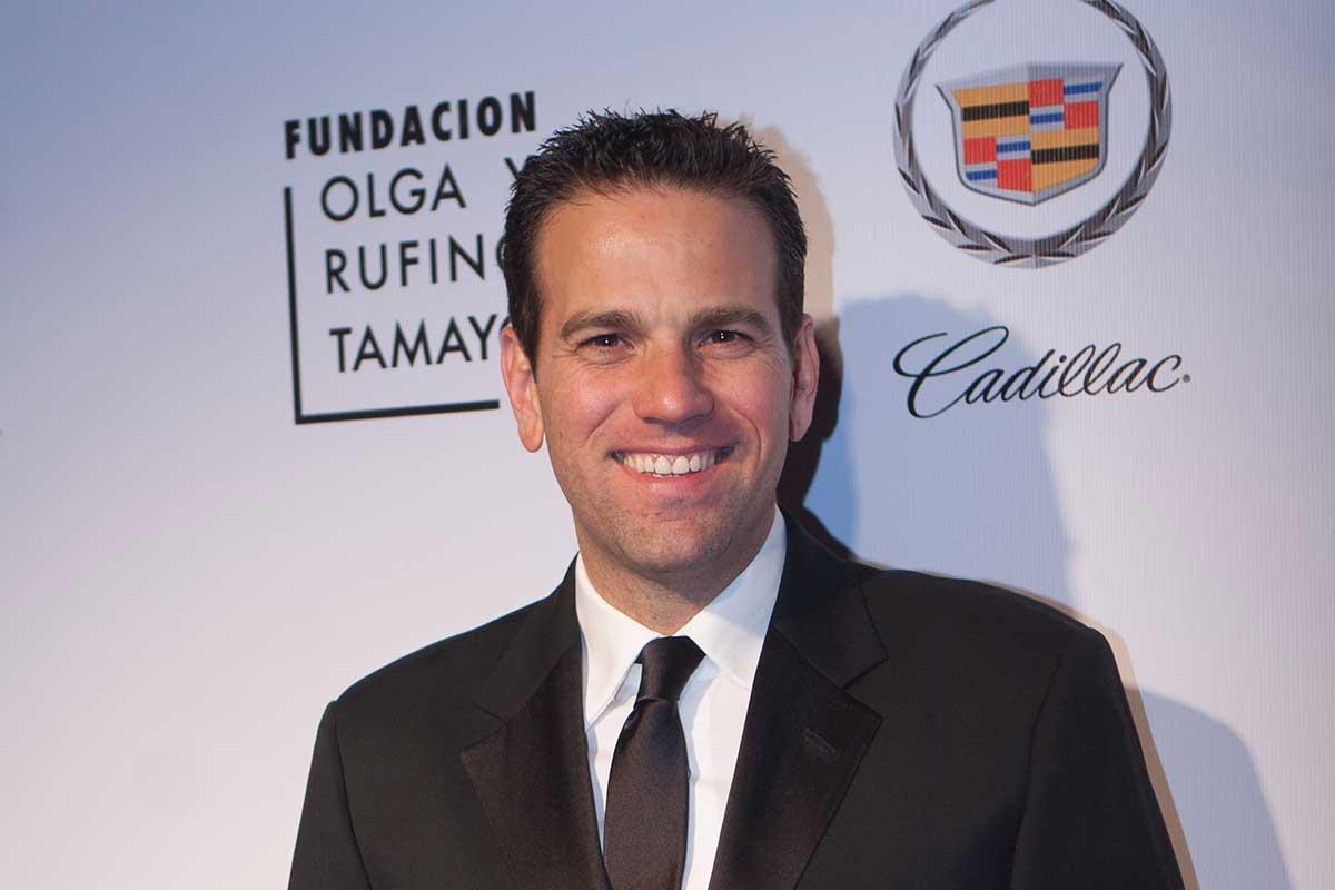 Carlos Loret de Mola, Grupo Radio Centro, Radio, periodista
