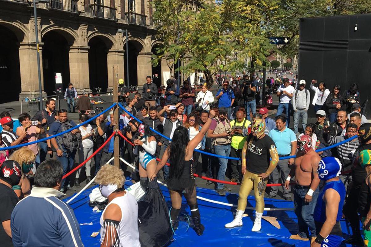 La Tremenda Corte, salarios ministros, Sueldos, López Obrador, Cuarta Transformación, SCJN,