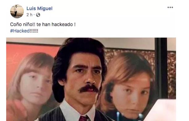 luis miguel hacker