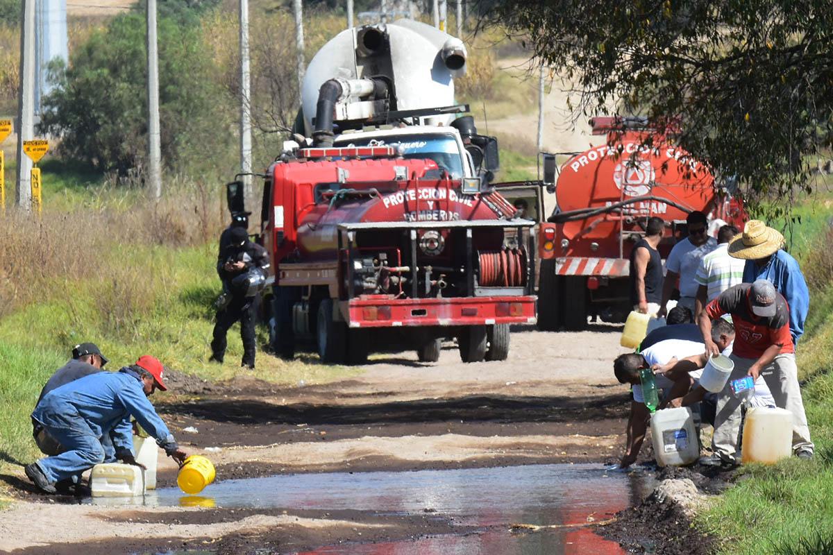 Huachicoleo, Pemex, gasolina, robo combustible, tomas clandestinas,