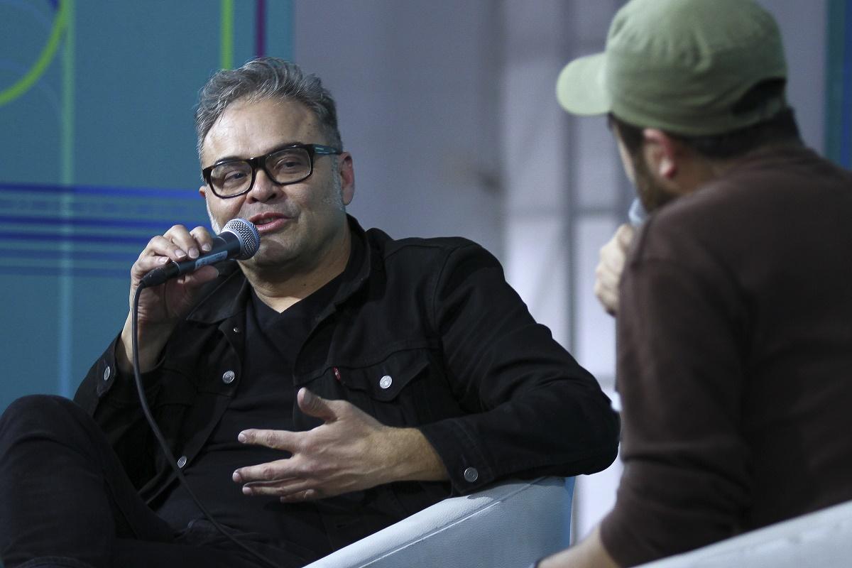 Joselo Rangel Los desesperados