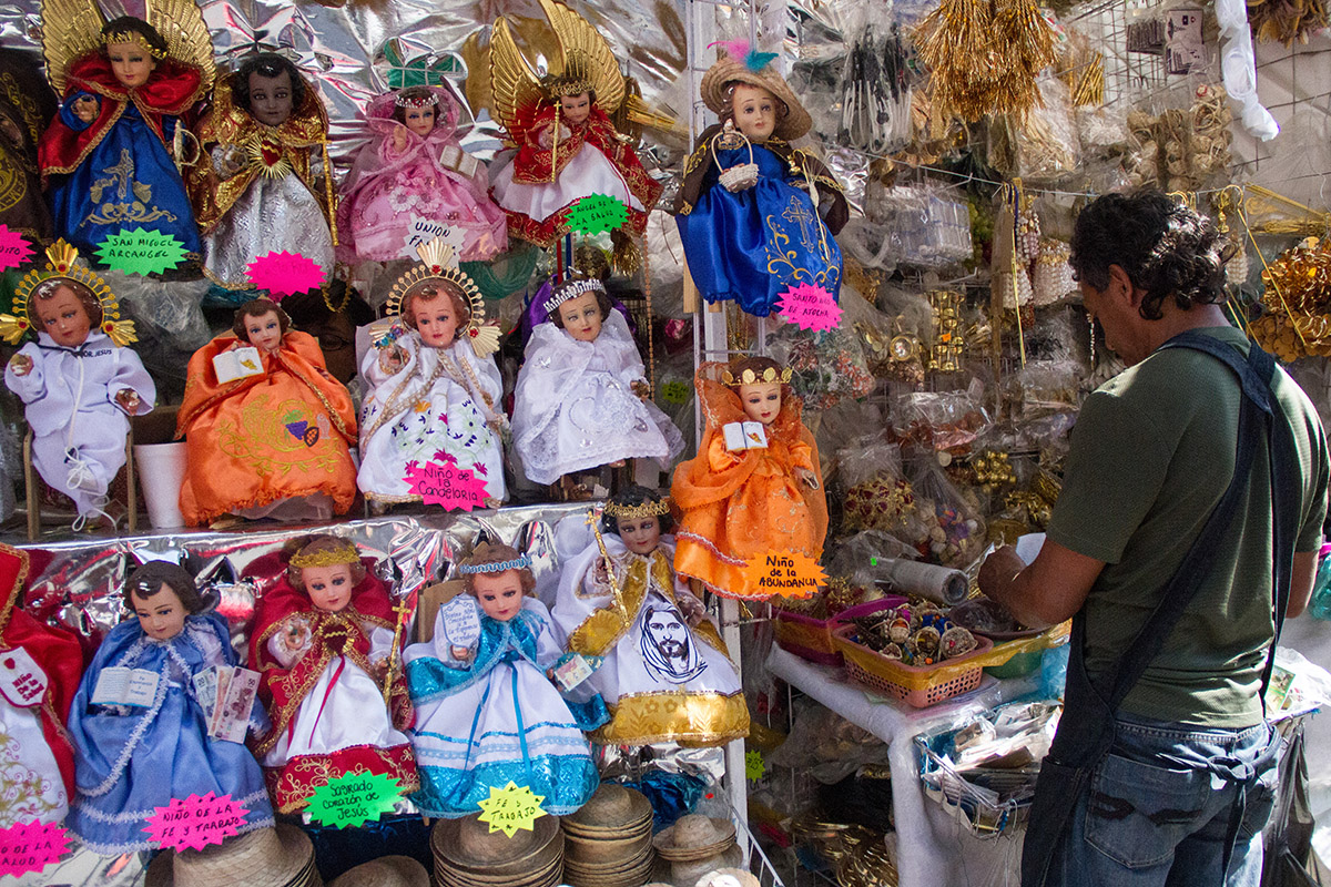 Día de la Candelaria, fin de semana largo, Niño Dios, Tamales, Súper Bowl, La Cámara de Comercio Servicios y Turismo en Pequeño, Canacope,