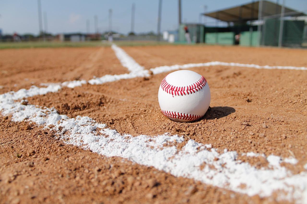 beisbol, serie del caribe