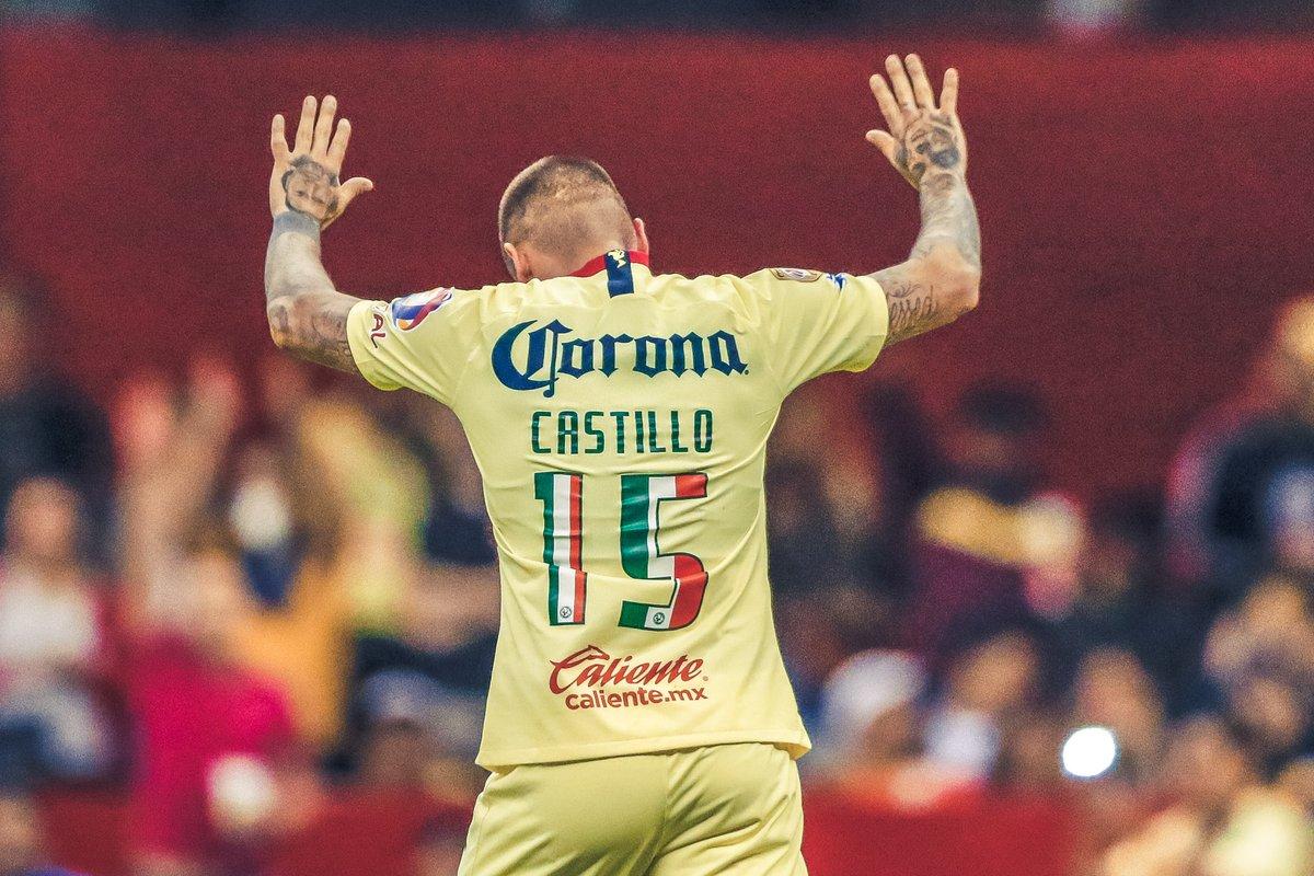 Castillo_Twitter