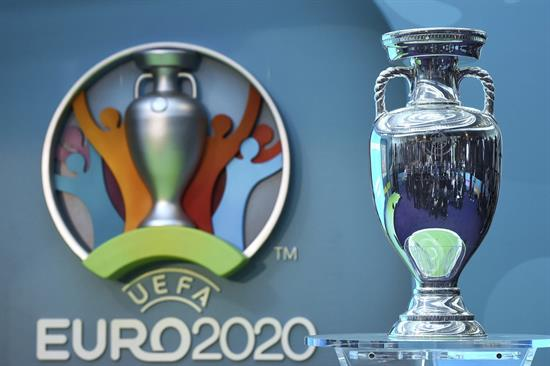 Eurocopa_2020_EFE