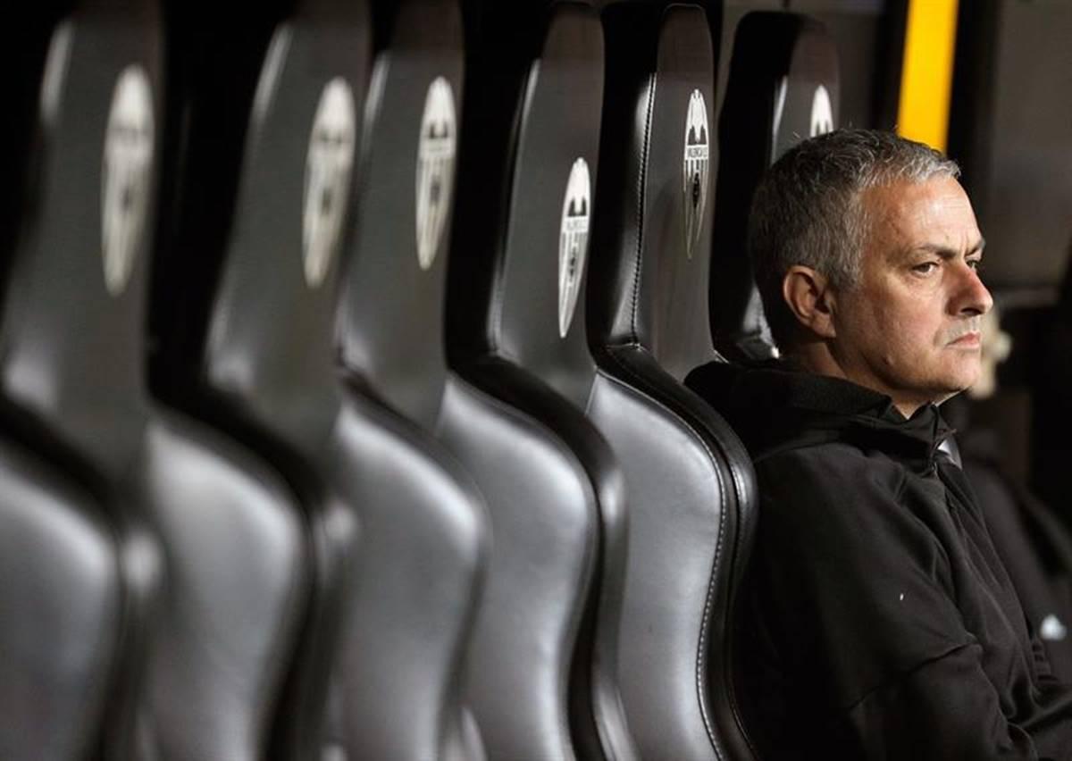 Jose_Mourinho_EFE