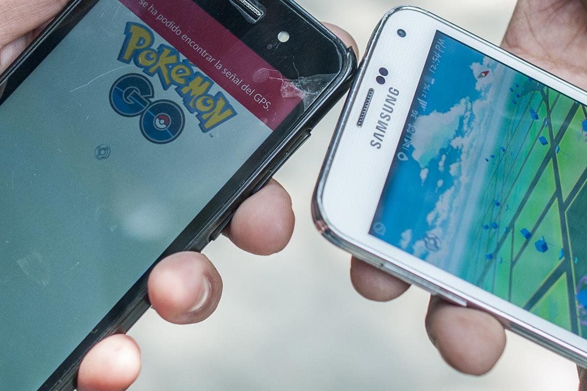 Niños, Juegos, Teléfono celular, dispositivos móviles, Redes sociales, Internet, padres e hijos,