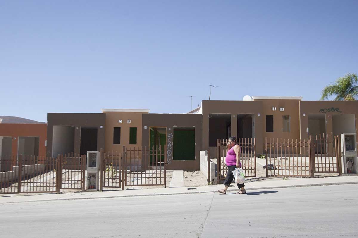 Infonavit, créditos, vivienda, hogar,
