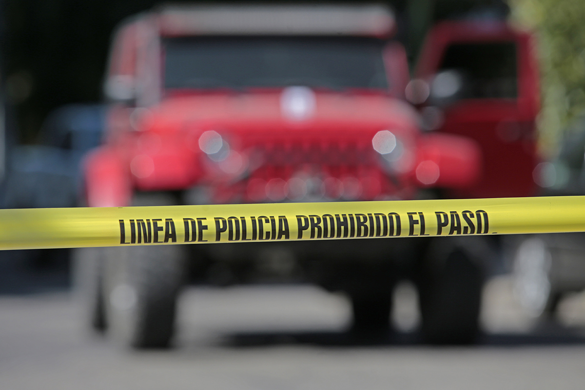Secuestro, Alto al Secuestro, Isabel Miranda de Wallace, Veracruz, Estado de México,