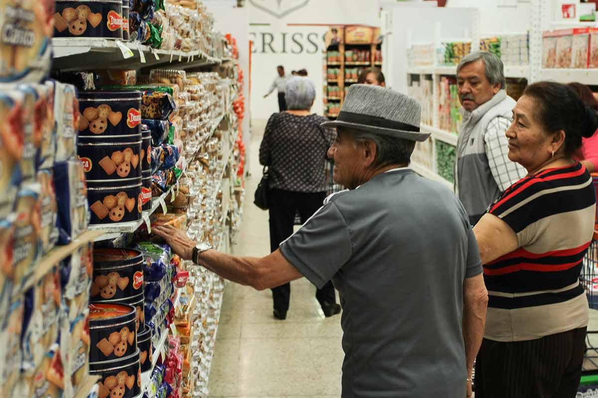 ventas, supermercado, mayoristas