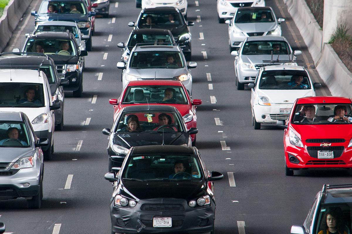 autos, vehículos, tránsito