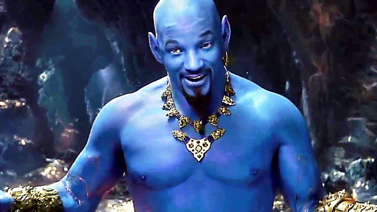 "Imagen de ""Aladdin"""