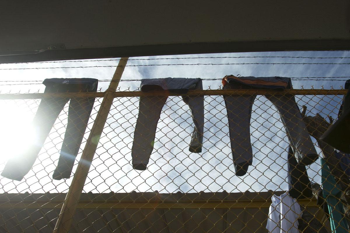 Migrantes, Autobús, Tamaulipas, tráfico de personas, crimen organizado, Alejandro Encinas,
