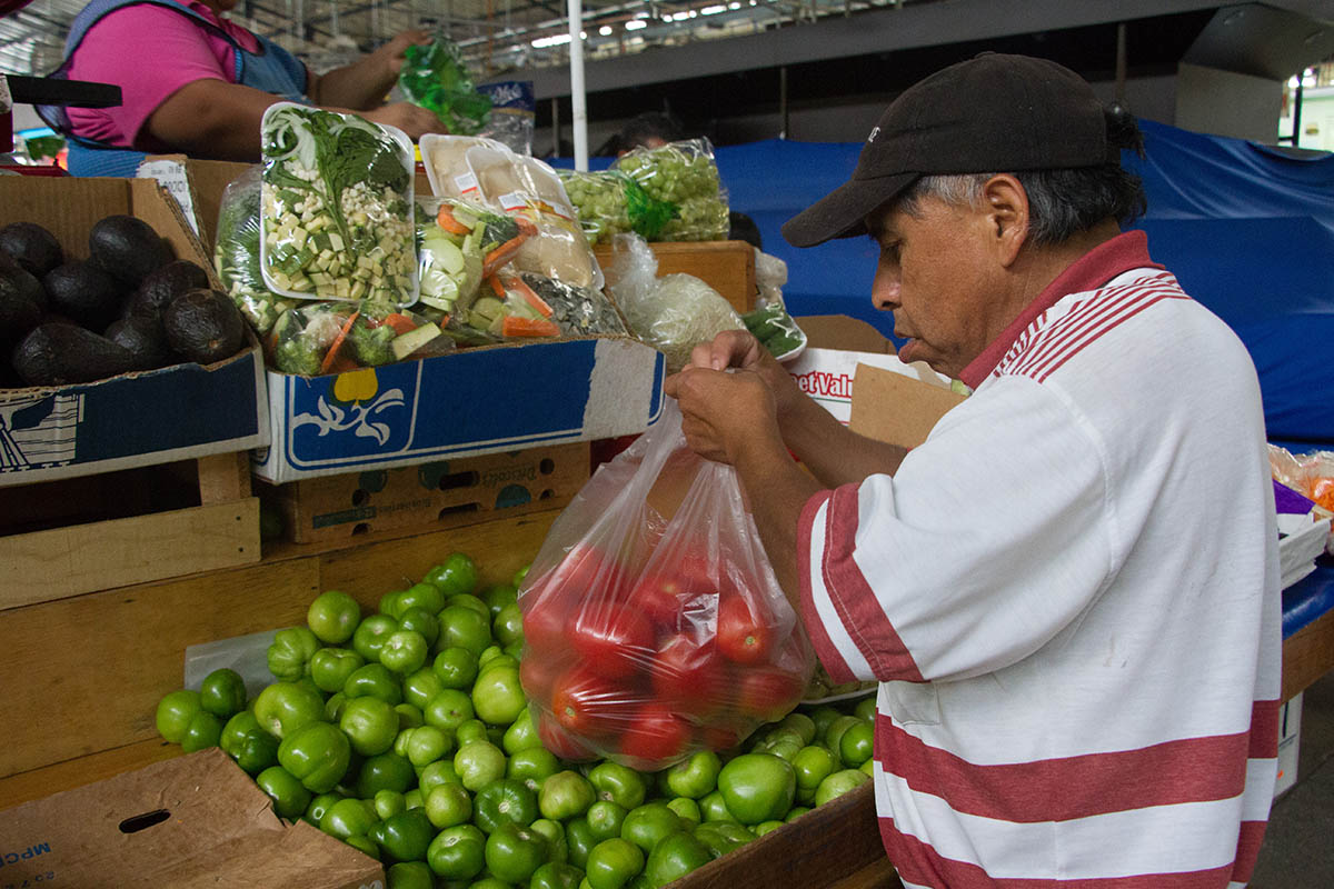 Tomate, Confederación de Asociaciones Agrícolas del Estado de Sinaloa, precios, productos básicos, Departamento de Comercio,