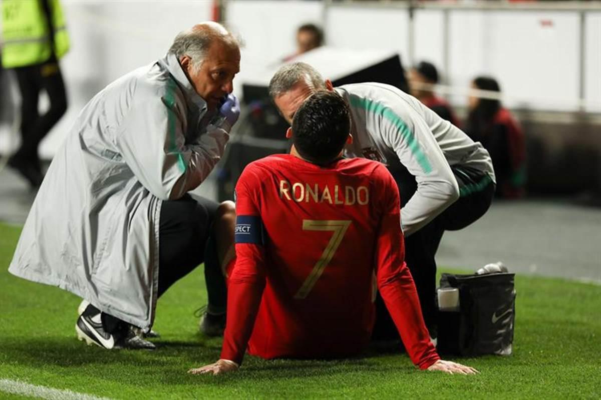 Cristiano_Ronaldo_se lesionó