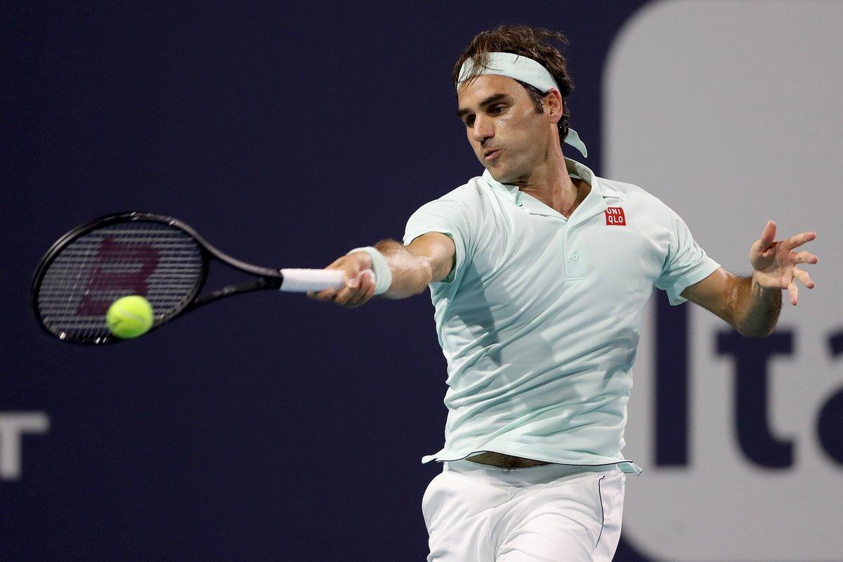 Roger_Federer_Twitter