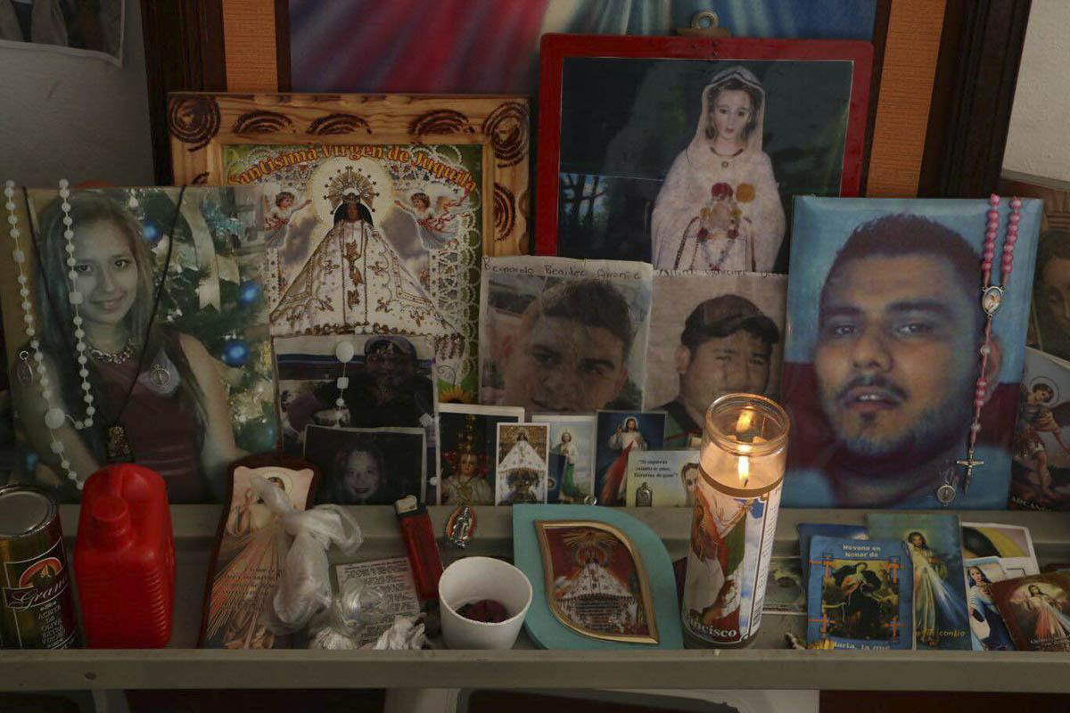 Tierra Blanca, exonerados, 21 implicados, disculpa pública, Veracruz,