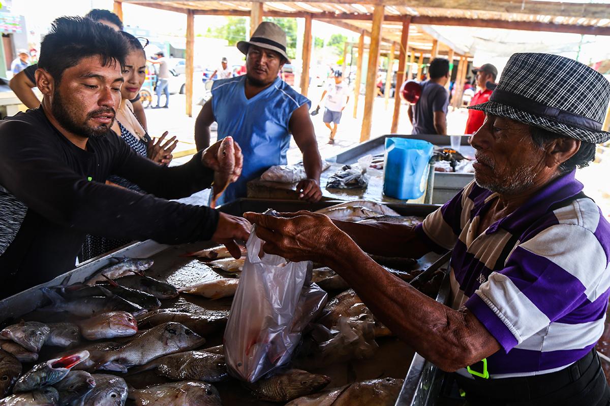 Cuaresma, pescado, mariscos, Semana Santa,