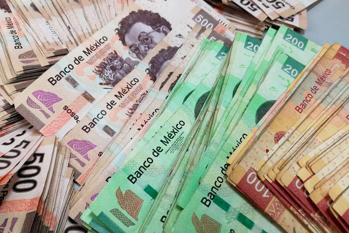dinero en efectivo, Inversión, negocios, empresas,