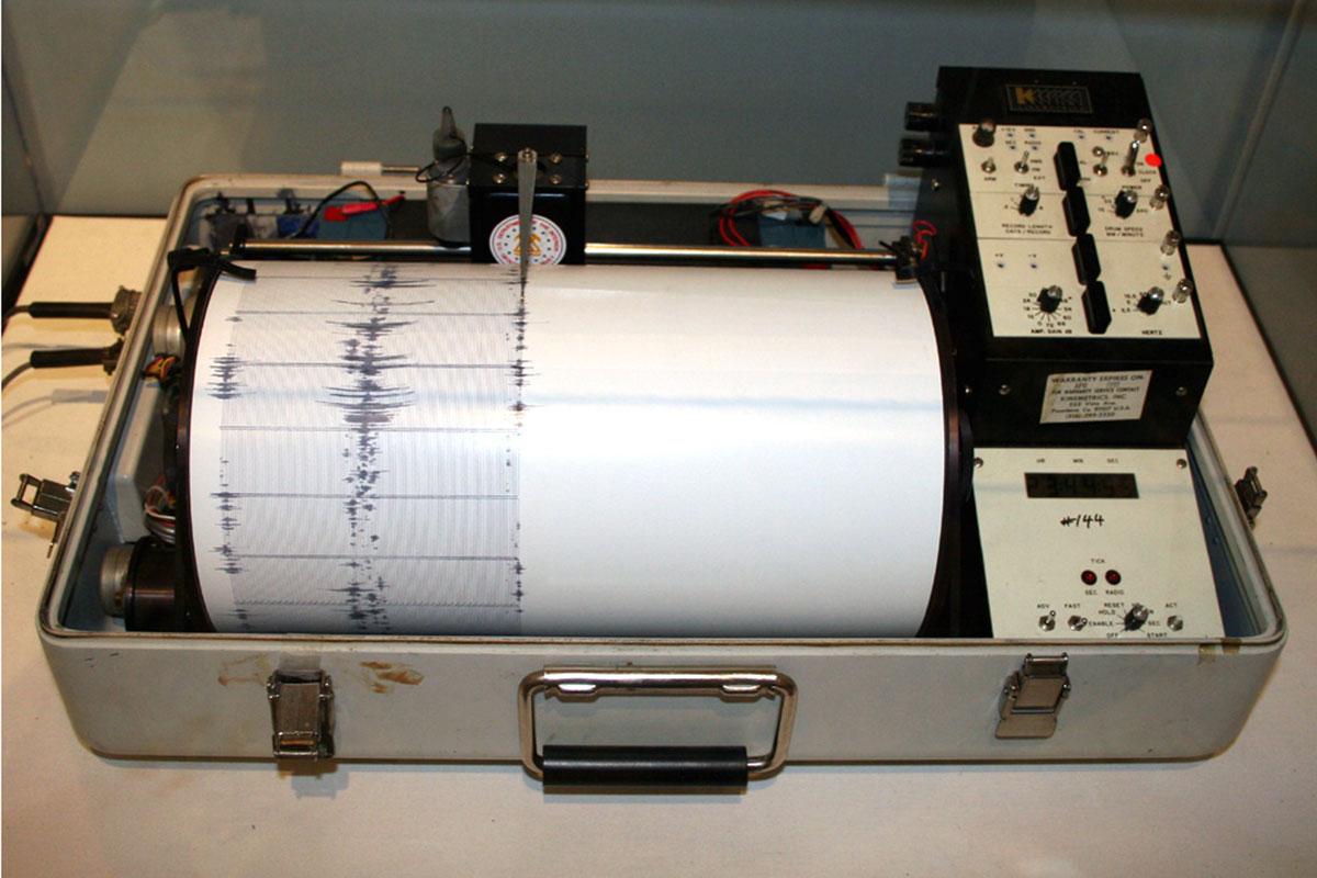 sismológico, sismo, terremotos
