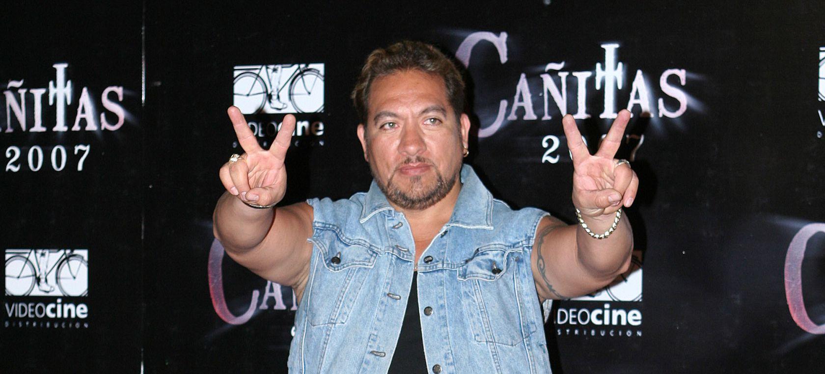 Carlos Trejo Cañitas