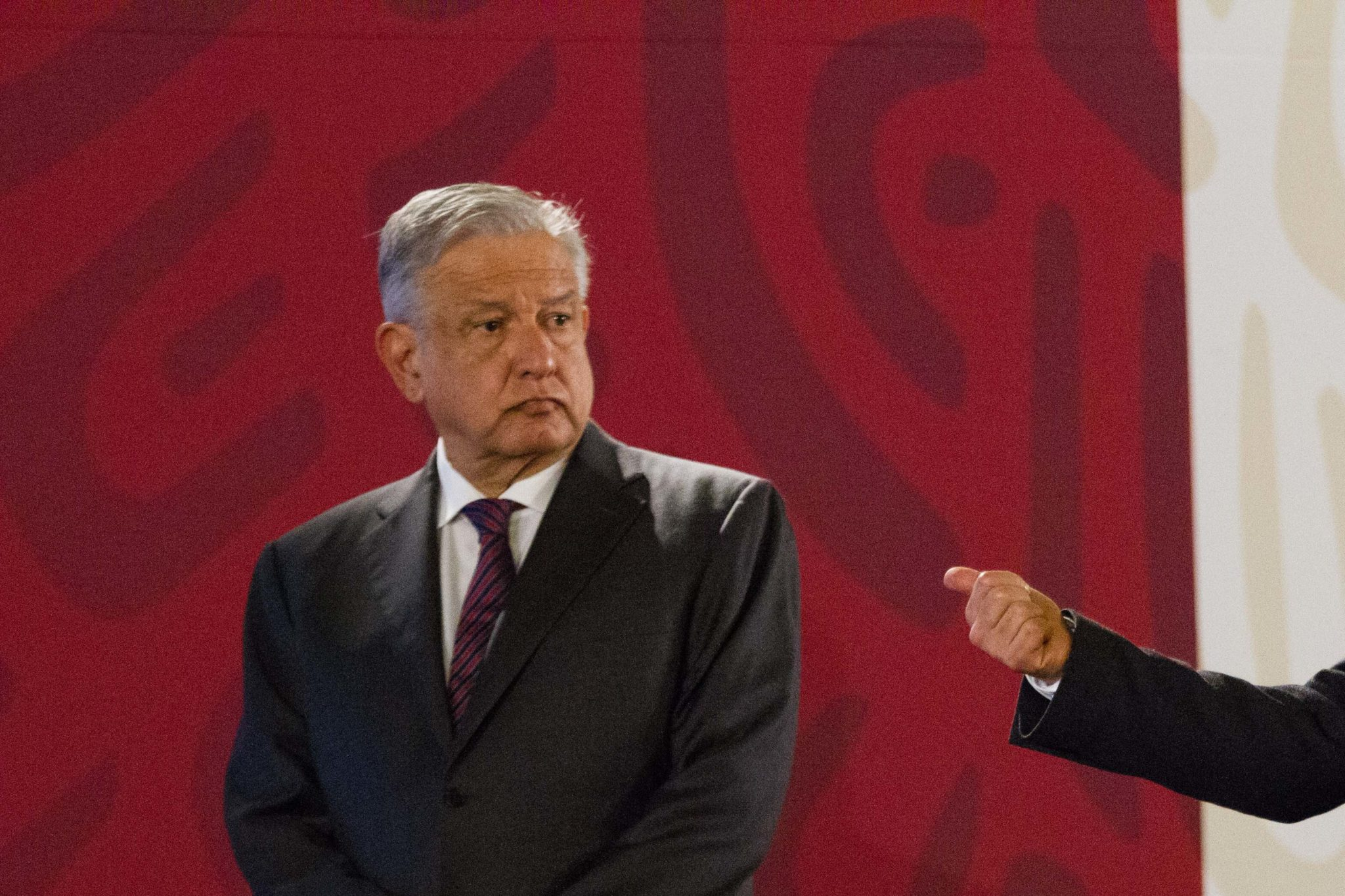 Corrupción, AMLO, Alan García, Perú, Odebrecht,