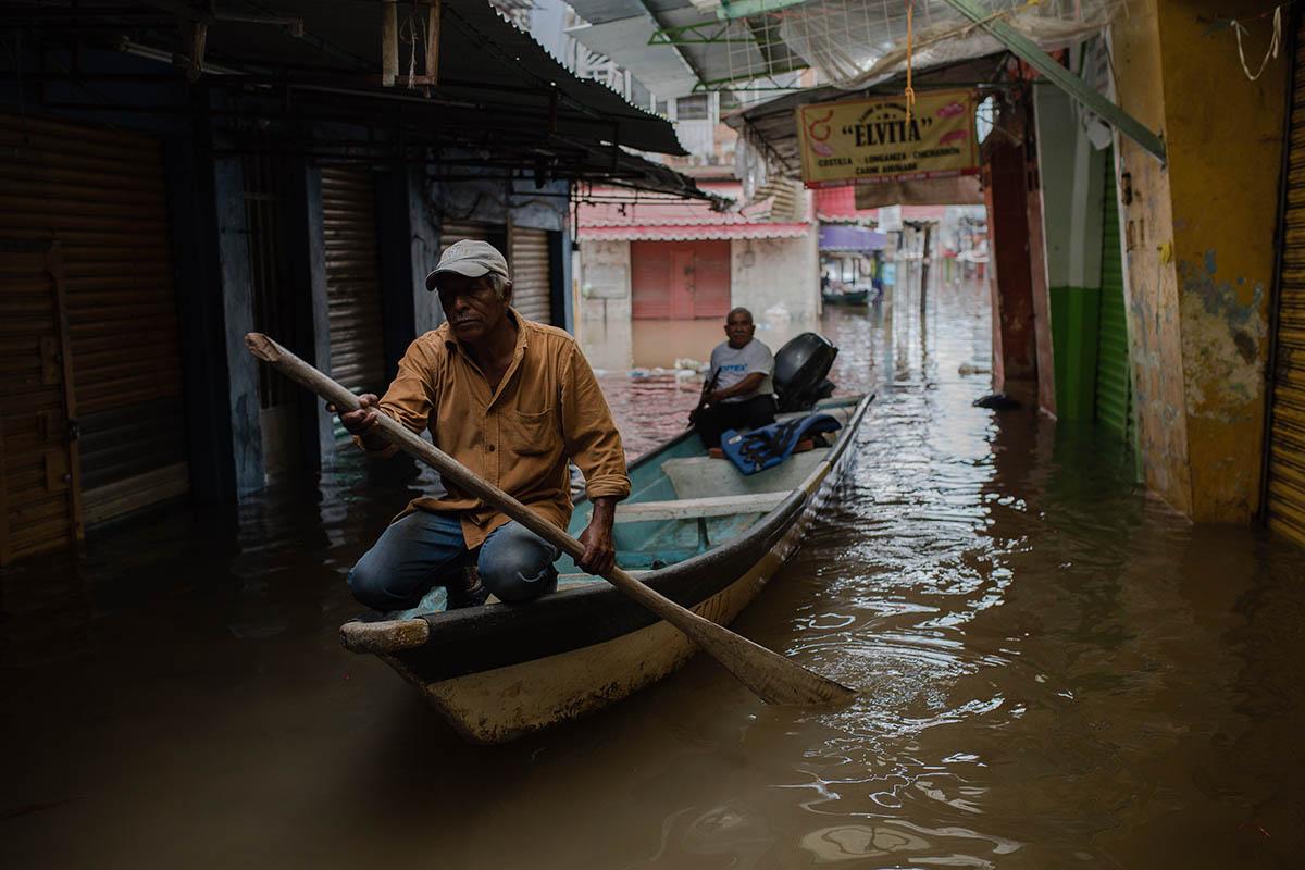 sismo, huracanes, ciclón, bonos catastróficos,