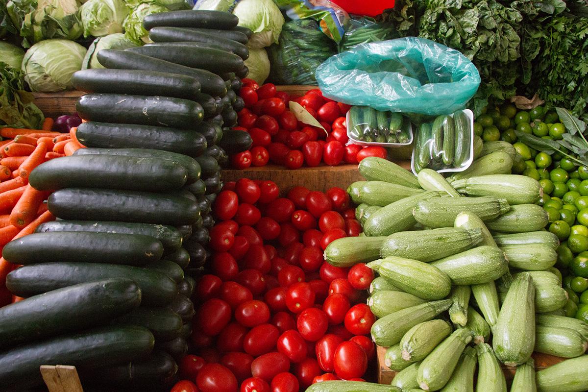 tomate, Estados Unidos, productores mexicanos, Consejo Nacional de la Asociación Mexicana de Horticultura Protegida, pacto,