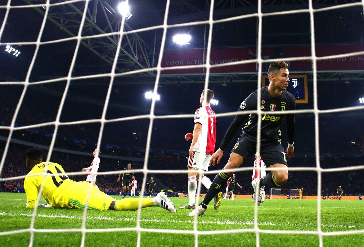 Juventus, a un paso de la gloria. Foto: Juventus
