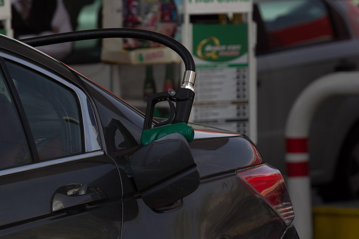 Gasolinas, gasolineras, Pemex, Shell, G500, FullGas, Walmart, PetroSeven, Arco, Gulf, Magna, Premium,