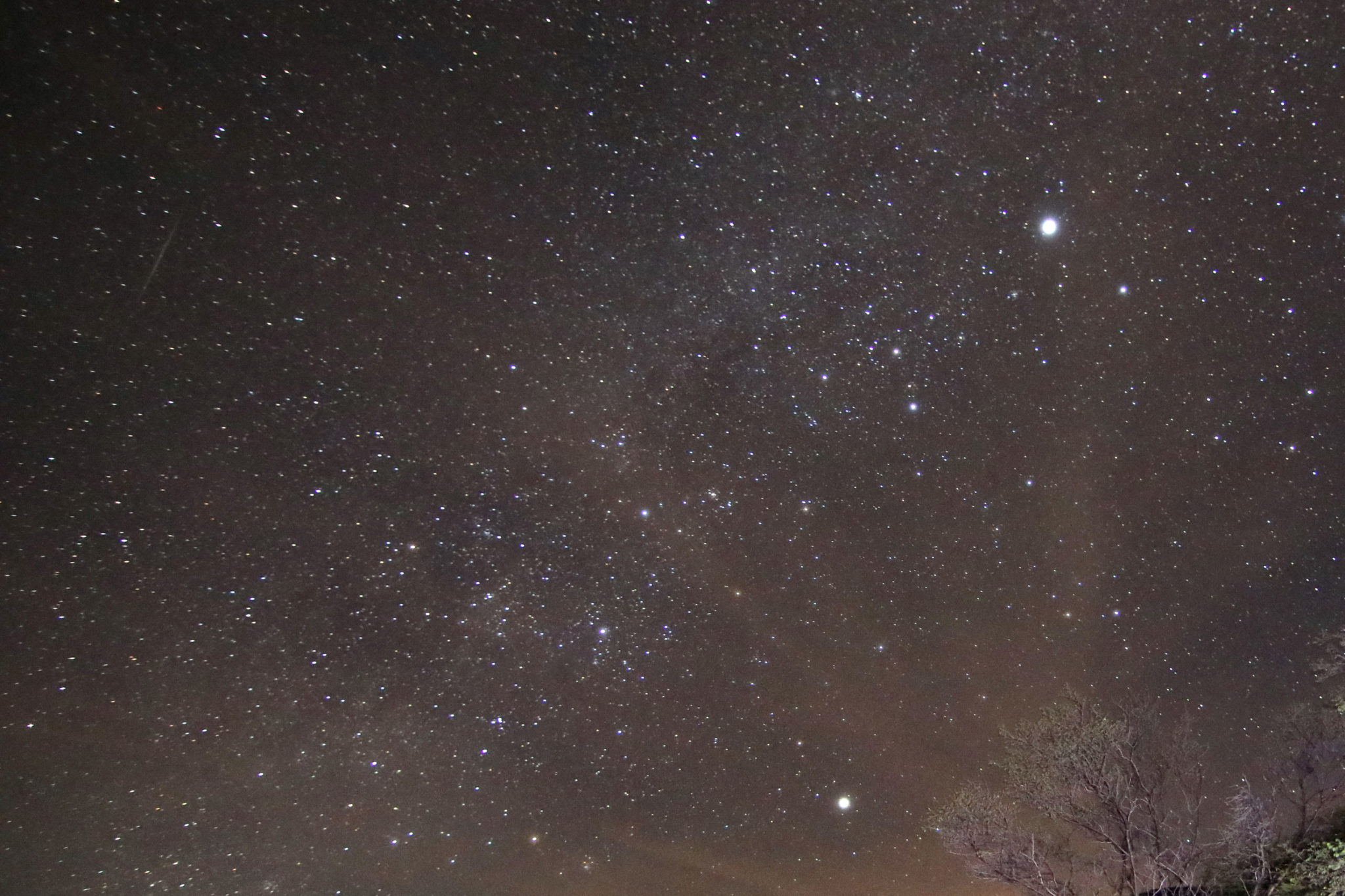 Estrellas, NASA, Telescopio Espacial Hubble, Messier 3,