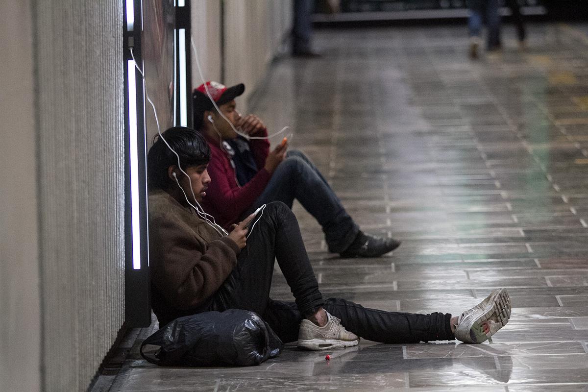 Internet, mexicanos, INEGI, teléfono celular, Tablets, consolas de videojuegos,