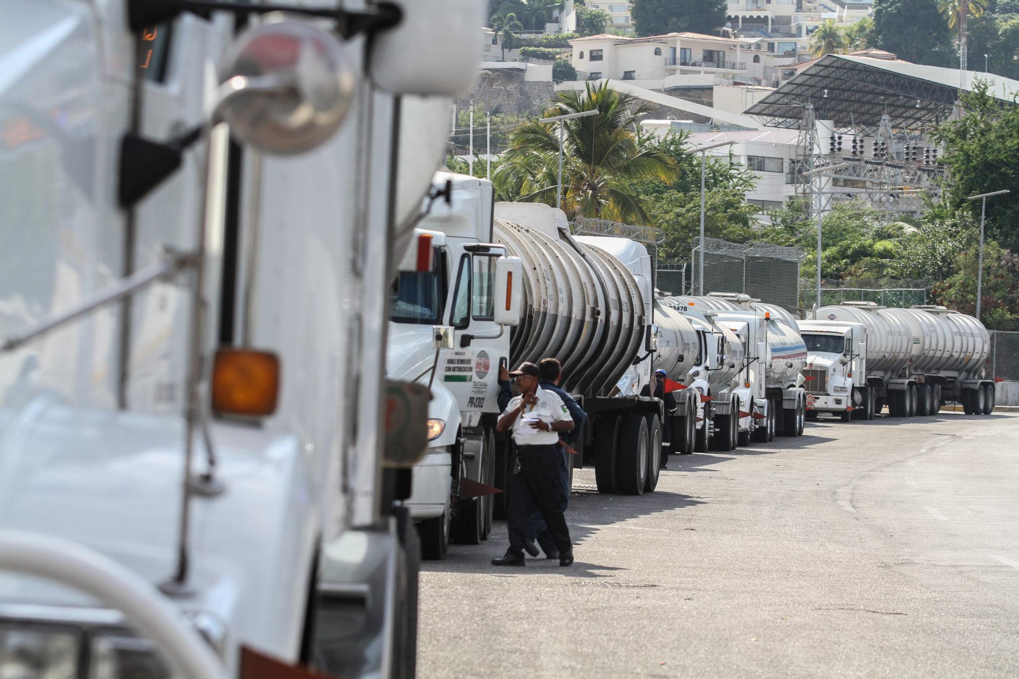 Gasolineros, gasolina, Onexpo, Organización Nacional de Expendedores de Petróleo, precios, Magna, Premium, Diesel, precios,