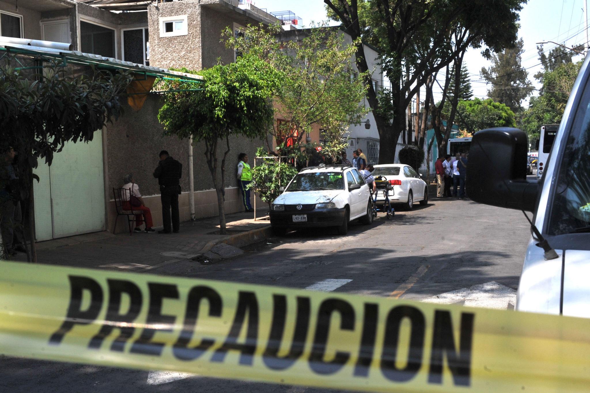Secuestros, Alto al Secuestro, Veracruz, Isabel Miranda de Wallace, delitos, Víctimas,