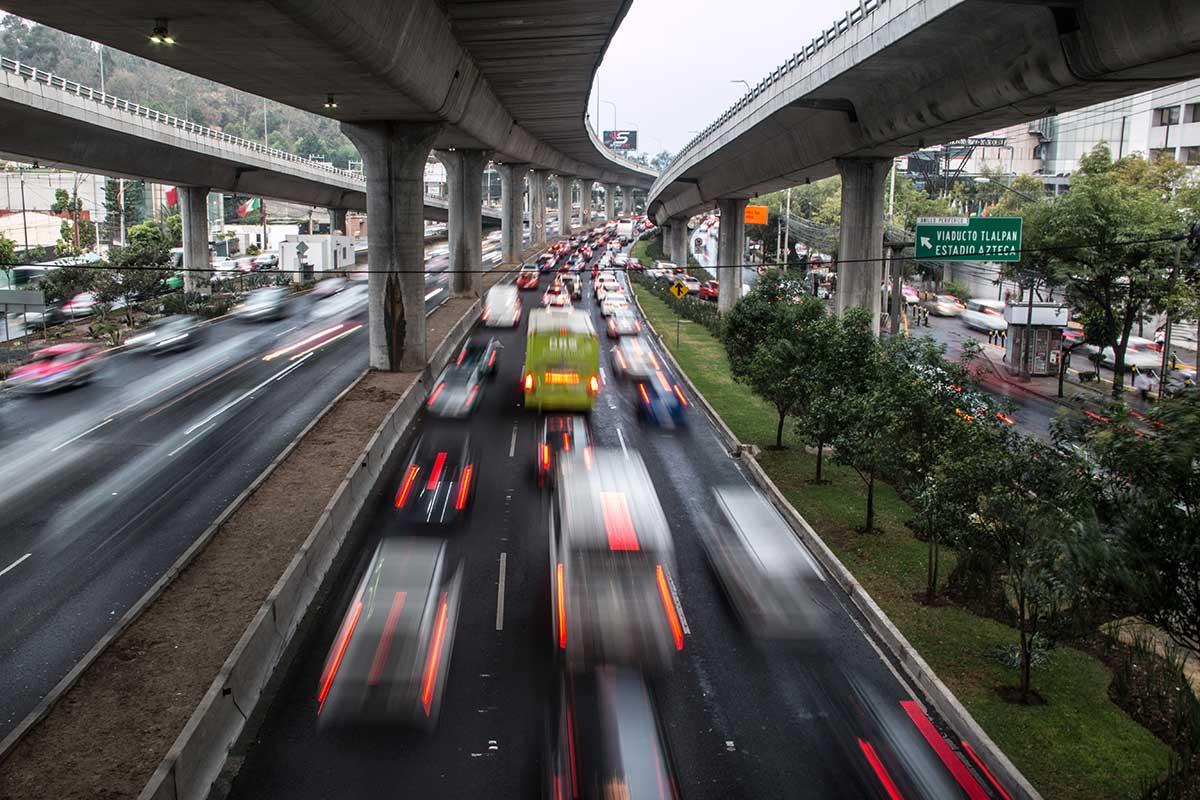 fotocívicas, multas, reglamento de tránsito