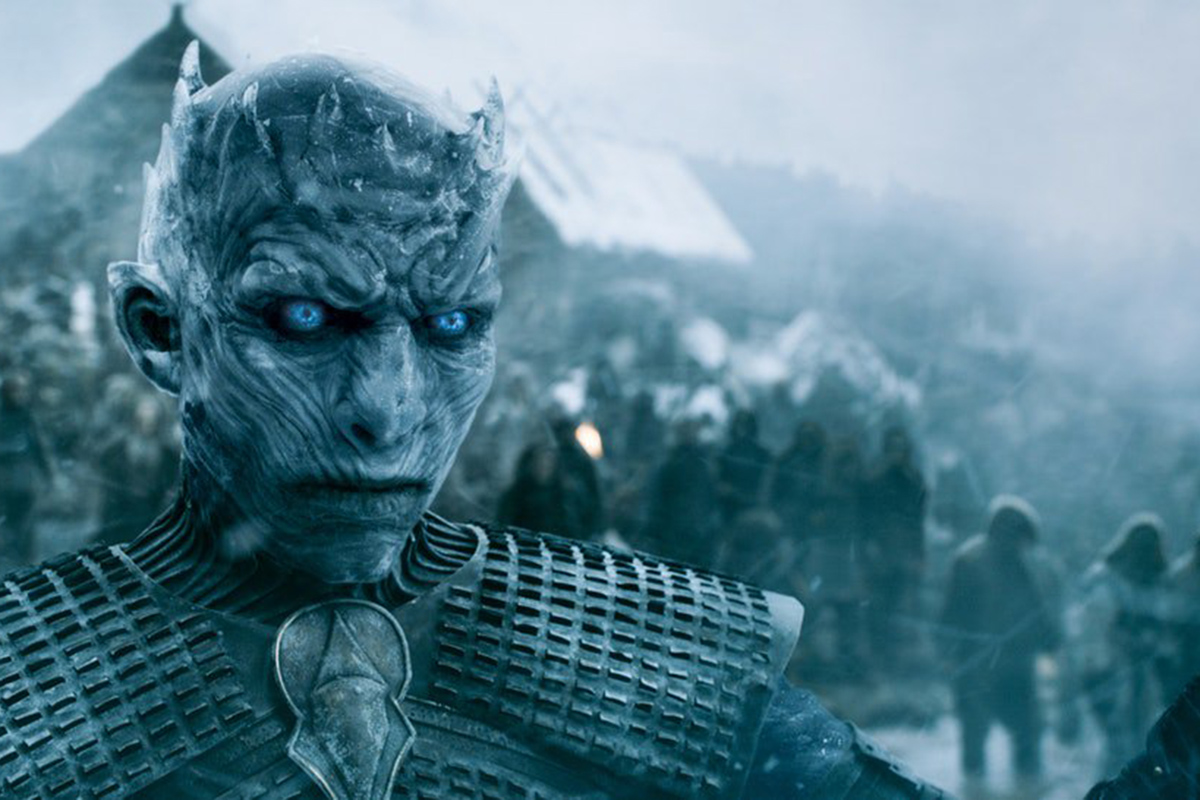 Game of Thrones, series televisivas, ciberdelincuentes, malware, programas maliciosos, ciberseguridad Kaspersky Lab,