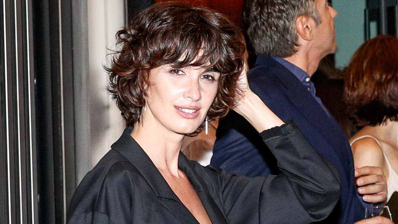 Paz Vega ha actuado en Hollywood
