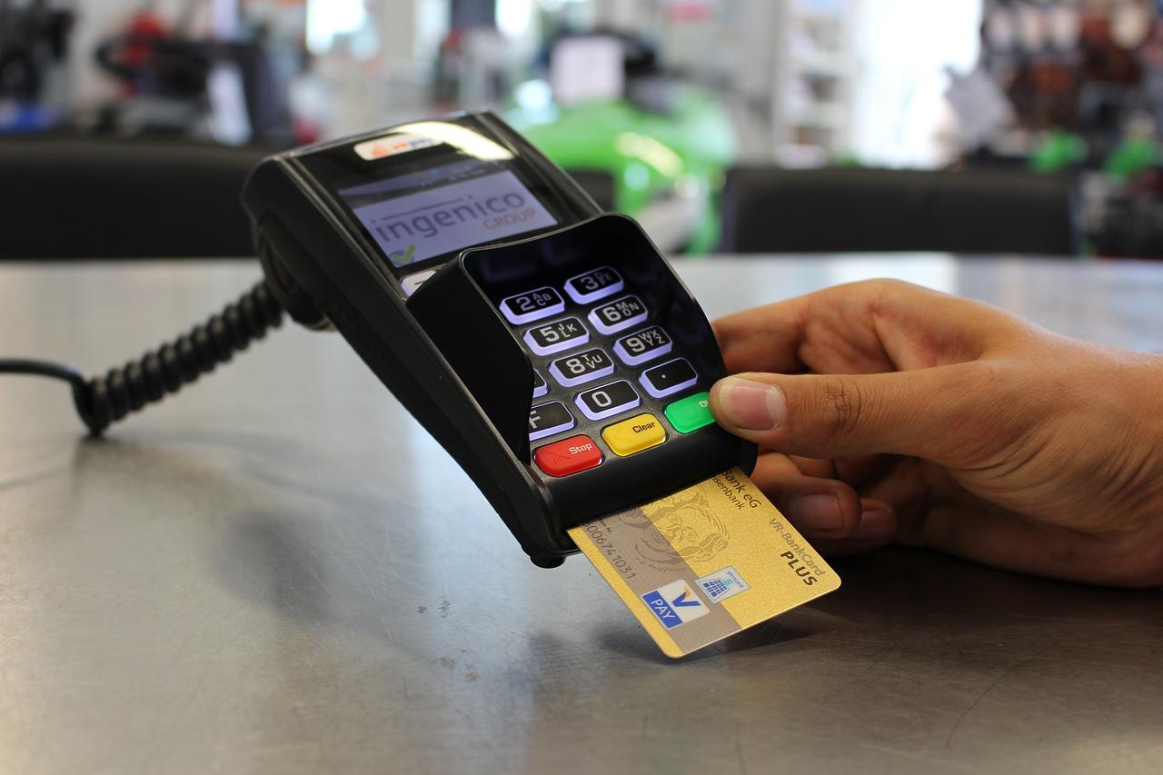 comisión_tarjeta de crédito, vacaciones