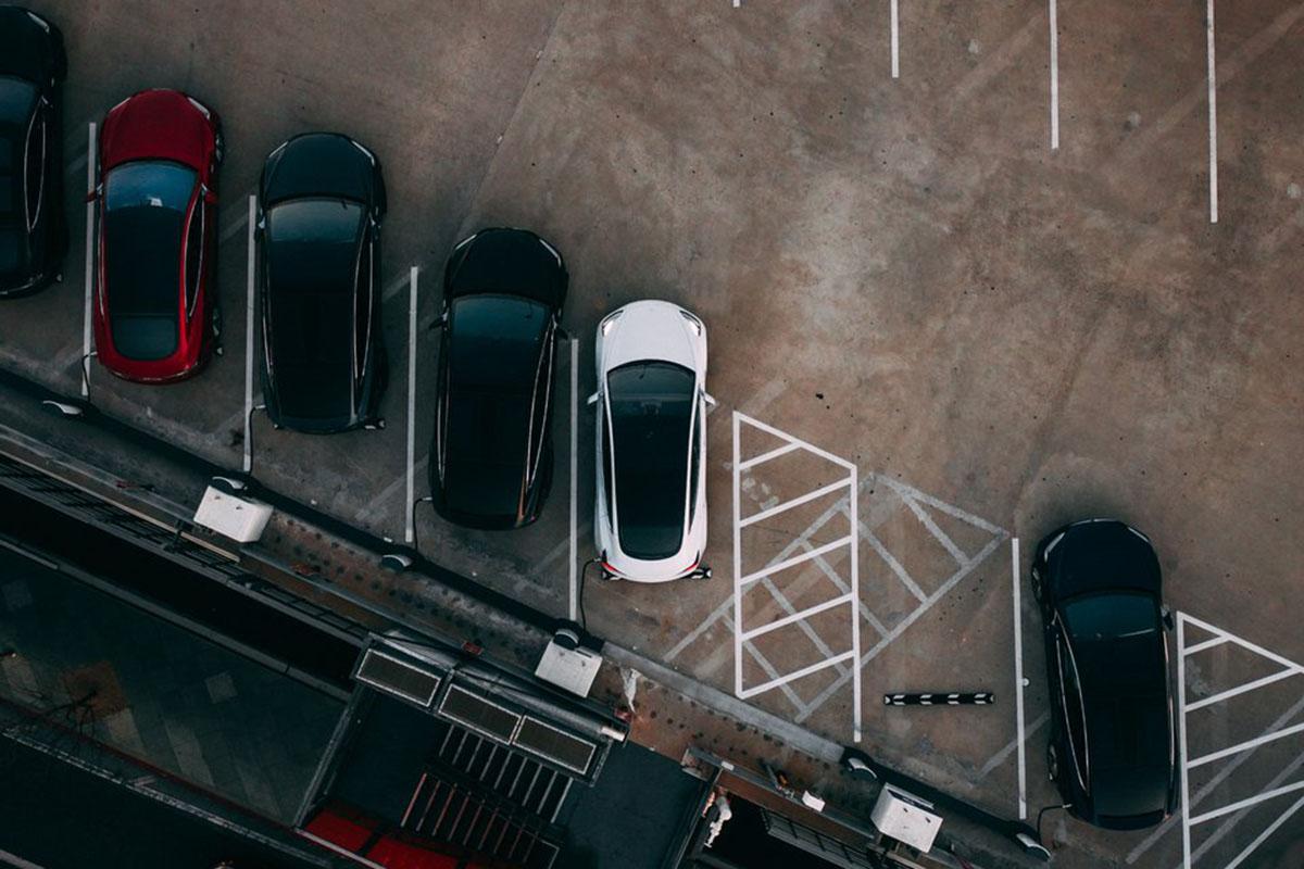 autos eléctricos, Tesla, ventas,