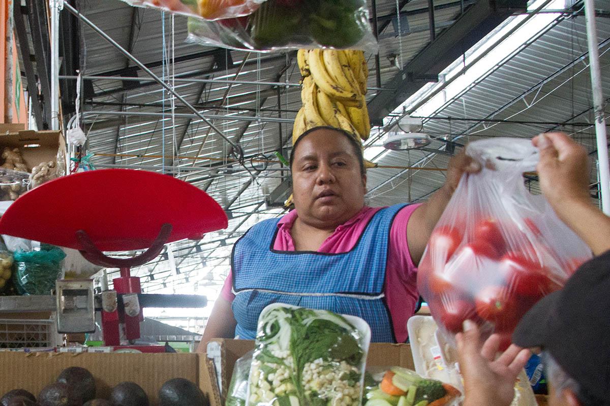 Jitomate, Tomate, mercados, arancel, Estados Unidos,
