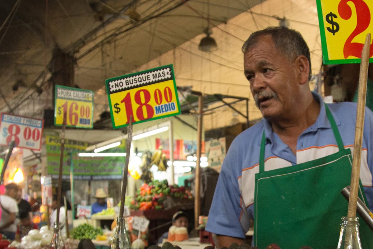 inflación, Economía, abril, mayo, Citibanamex. Inegi,