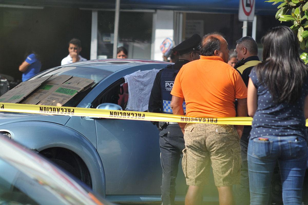 homicidios, asesinatos, violencia, CDMX,