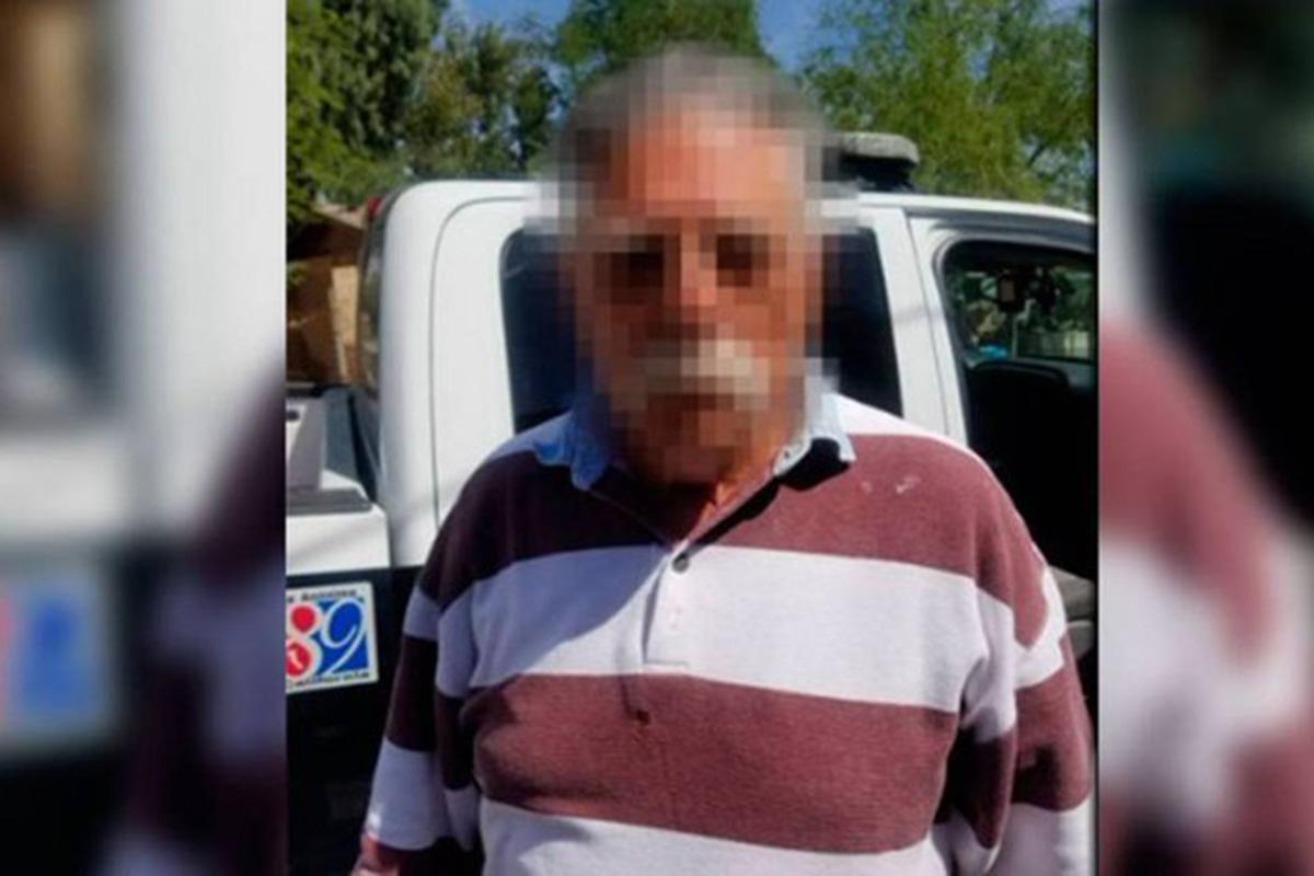 Ezequiel N, DEA, Enrique Camarena, FBI, Baja California,